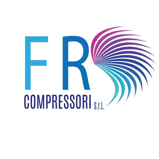 FR Compressori S.r.L. | Chiller Compressori Generatori