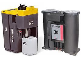 Ricambi e accessori per compressori e impiantistica 4