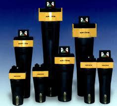 Ricambi e accessori per compressori e impiantistica 3