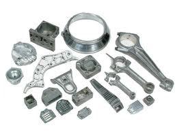 Ricambi e accessori per compressori e impiantistica 2