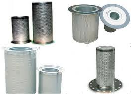Ricambi e accessori per compressori e impiantistica 5
