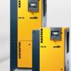 SK 25  raffreddato ad aria Compressore rotativo 2,11 m³/min 2