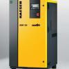Compressore a vite ASK 40 raffreddato ad aria 3,52 m³/min 4