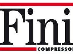 Compressori Usati Fini