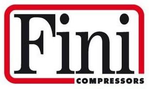Compressori Usati Fini 1