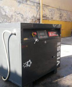Compressori Usati Balma 3