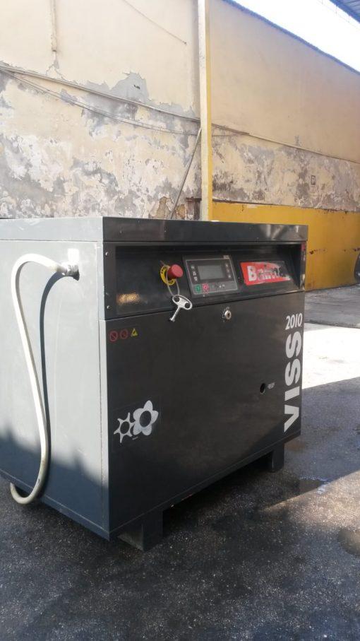 Compressori Usati Balma 2
