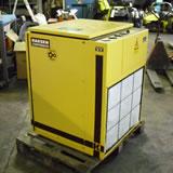 Compressori Usati Kaeser 2