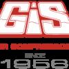Compressori Usati Gruppo Atlas Copco 4