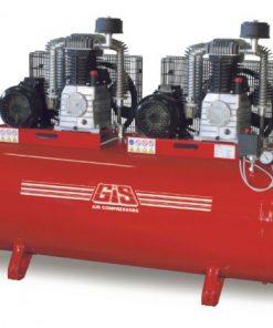 Compressori Usati GIS 3