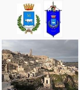 Fr Compressori in Basilicata   Matera Potenza 2