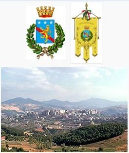 Fr Compressori in Basilicata   Matera Potenza 1