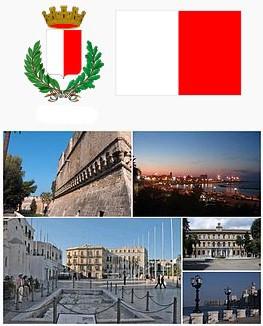 Fr Compressori in Puglia | Bari Foggia Brindisi Bat Lecce Taranto 1