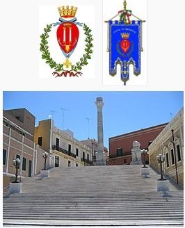Fr Compressori in Puglia | Bari Foggia Brindisi Bat Lecce Taranto 2
