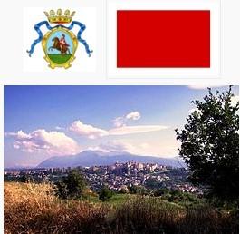 Fr Compressori in Abruzzo | Chieti L'aquila Pescara Teramo 1