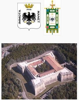 Fr Compressori in Abruzzo | Chieti L'aquila Pescara Teramo 2