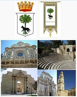 Fr Compressori in Puglia | Bari Foggia Brindisi Bat Lecce Taranto 4