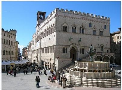 Fr Compressori in Umbria | Perugia Terni 1