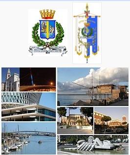 Fr Compressori in Abruzzo | Chieti L'aquila Pescara Teramo 3