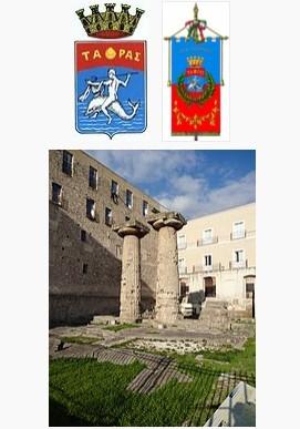 Fr Compressori in Puglia | Bari Foggia Brindisi Bat Lecce Taranto 6