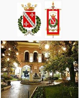 Fr Compressori in Abruzzo | Chieti L'aquila Pescara Teramo 4