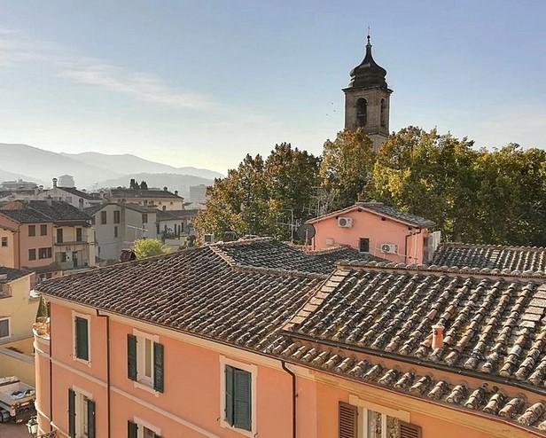 Fr Compressori in Umbria | Perugia Terni 2