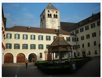 Fr Compressori in Trentino   Bolzano Bozen Trento Trient 2