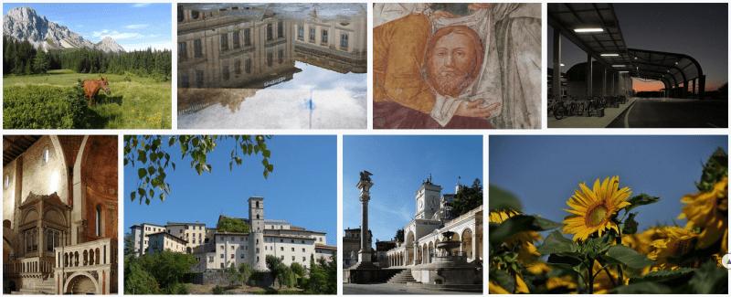 Fr Compressori in Friuli | Gorizia Pordenone Trieste Udine 1