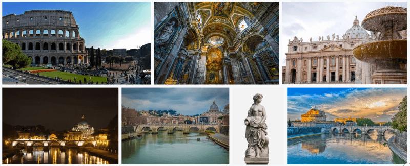 Fr Compressori nel Lazio | Roma Latina Viterbo Rieti Frosinone 1
