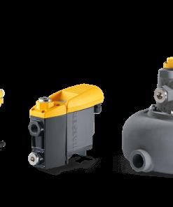 Compressori nuovi e usati | Morbegno 9