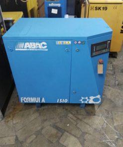 Compressori nuovi e usati | Grumello del Monte 9