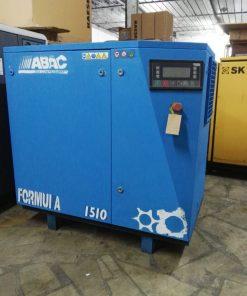 Compressori nuovi e usati | Grumello del Monte 10