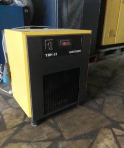 Compressori nuovi e usati | Grumello del Monte 8