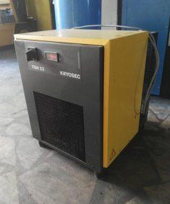 Compressori nuovi e usati | Grumello del Monte 7