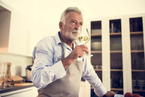 Il miglior compressore per l'azienda vinicola 2