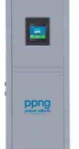 Generatore di Azoto Pneumatech PSA
